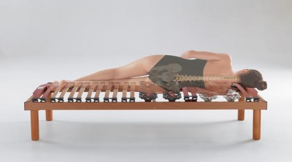 reti ortopediche